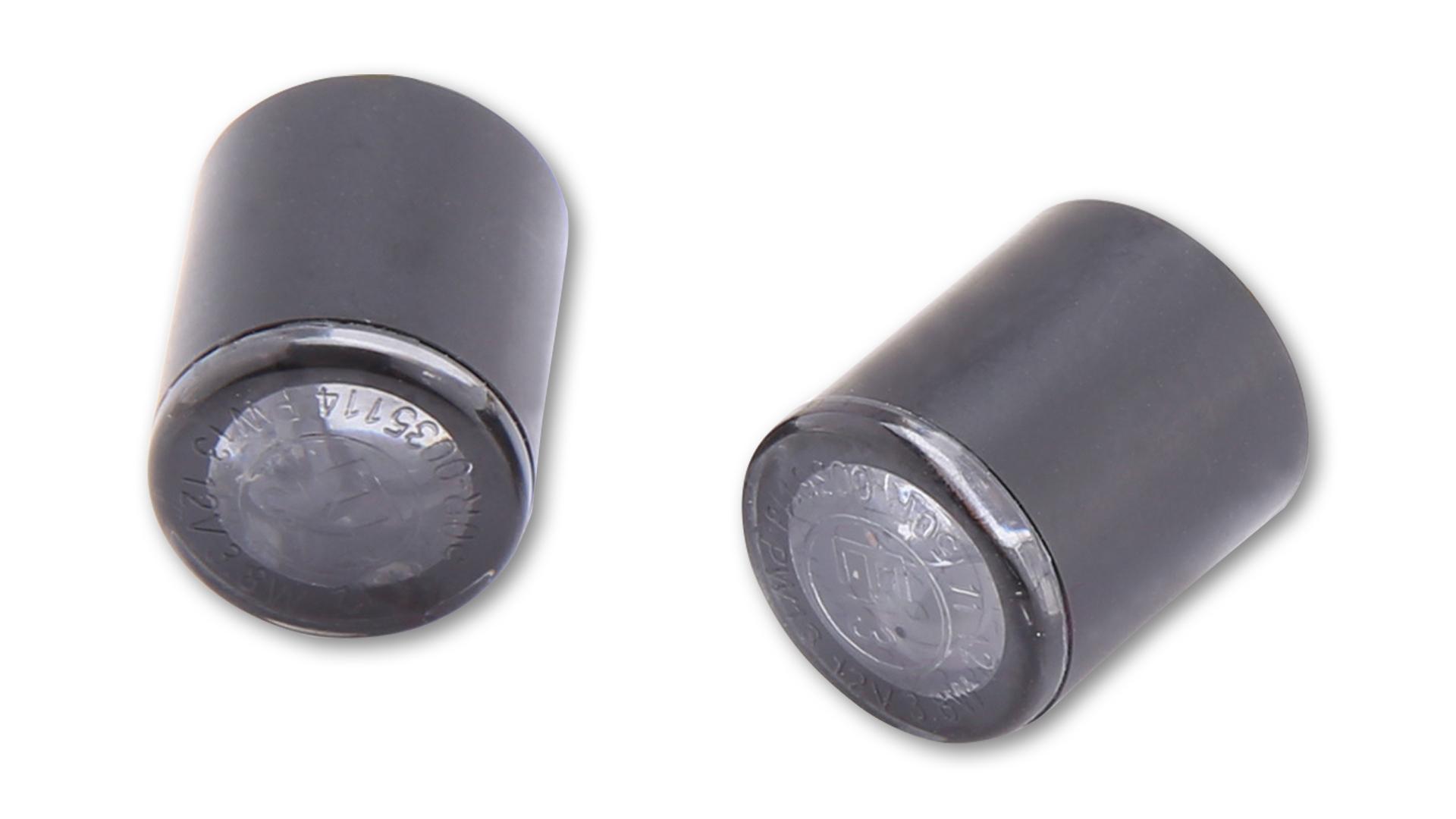highsider Luces intermitentes LED Módulo PROTON