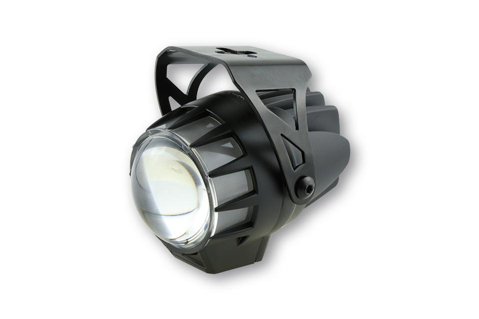 highsider Faro LED DUAL-STREAM