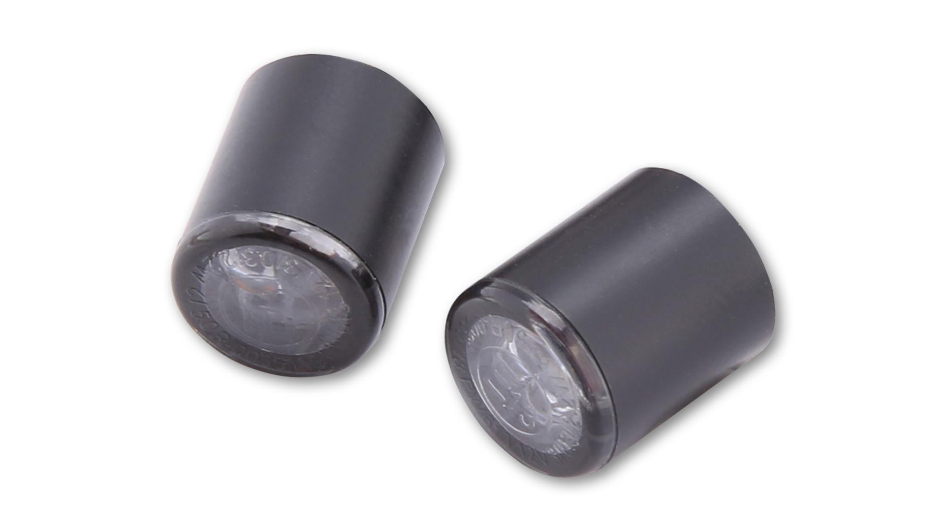 highsider Módulo PROTON Luz trasera, luz de freno e intermitente LED