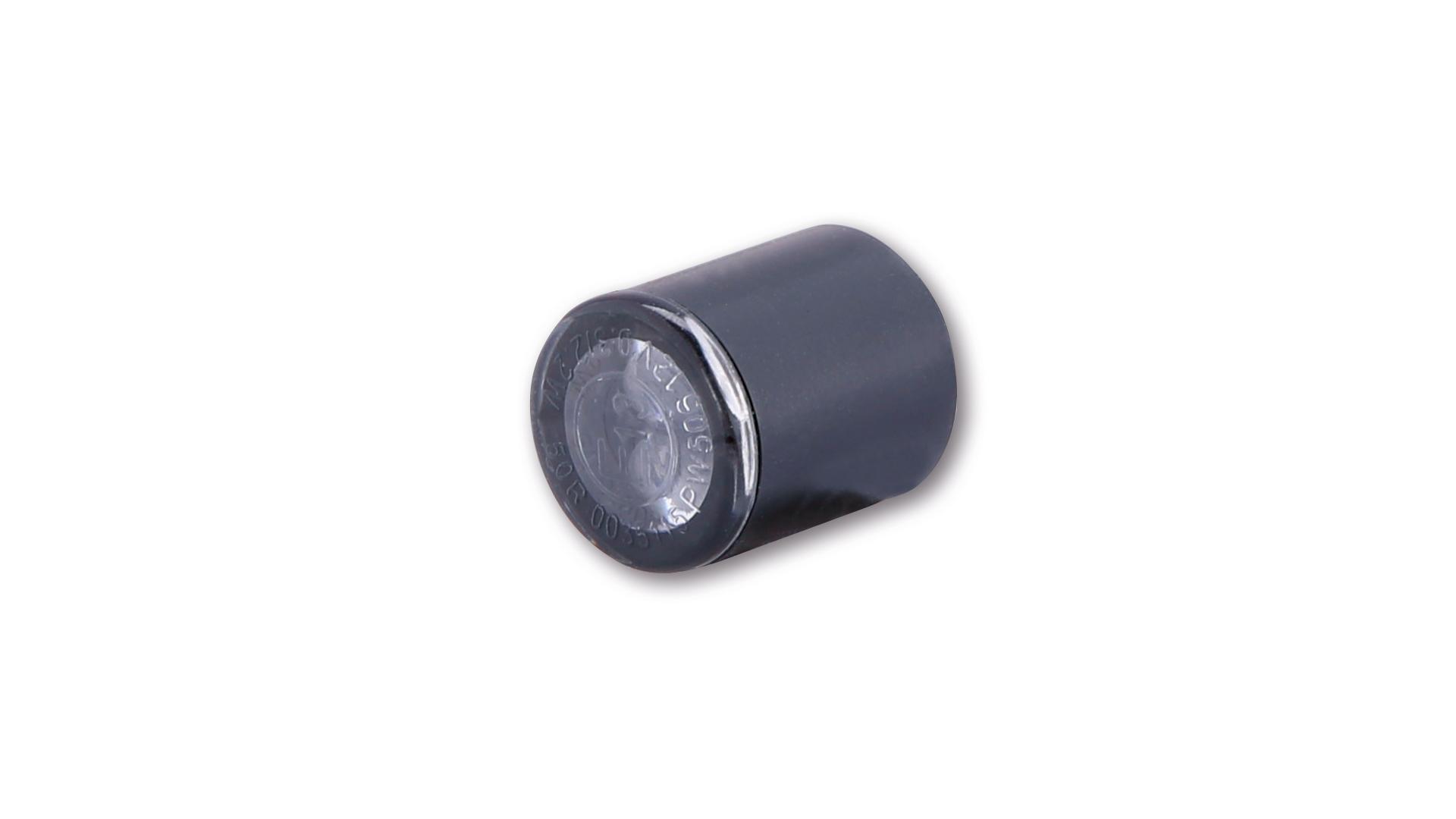 highsider Módulo PROTON Luz trasera LED